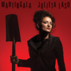 Martingala - Julieta Laso