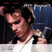 Hallelujah - Jeff Buckley - Jeff Buckley