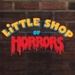Bill Mitchell, Michelle Weeks, Tichina Arnold & Tisha Campbell - Prologue (Little Shop of Horrors)