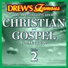 Drew s Famous the Instrumental Christian and Gospel Collection Vol 2