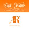 Ana Criado & Omnia - No One Home artwork