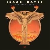 Isaac Hayes - I Ain't Never