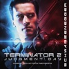 Brad Fiedel - The Terminator Theme
