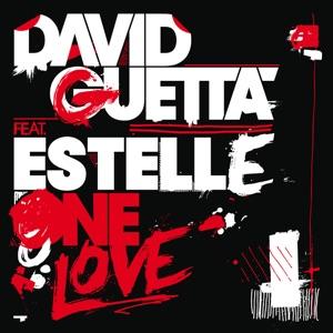 One Love (feat. Estelle) [Remixes] Mp3 Download