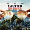 Cartier Frames (feat. Nipsey Hussle) - Single, Bino Rideaux & Mike & Keys