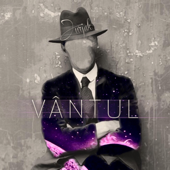 [Download] Vantul MP3