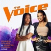 Home The Voice Performance Single