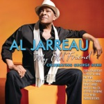 Al Jarreau - Someday (feat. Dianne Reeves)