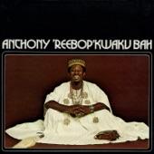 Anthony 'Reebop' Kwaku Bah - Lovin' You Baby