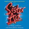 Various Artists - Sister Act: A Divine Musical Comedy (Original London Cast Recording)  artwork