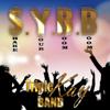 Triple Kay Band - Shake Your Boom Boom artwork