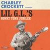 Charley Crockett - Lil GLs Honky Tonk Jubilee Album