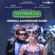 Enthiran (Original Background Score) - A. R. Rahman