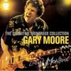 The Definitive Montreux Collection (Live)