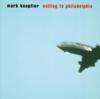 Mark Knopfler - What It Is artwork