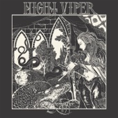 Night Viper - All That Remains