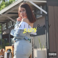 Baby - Single Mp3 Download