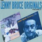 The Lost Boy - Lenny Bruce - Lenny Bruce