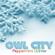 Peppermint Winter - Owl City