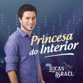Princesa Do Interior