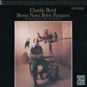 Charlie Byrd - Presente De Natal