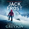 Jack Frost: Detective Jack Stratton Mystery Thriller Series, Book 7 (Unabridged) AudioBook Download