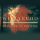 [Download] Welcome to the Fire MP3