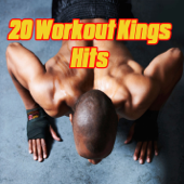 20 Workout Kings Hits