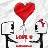 Love U - Single