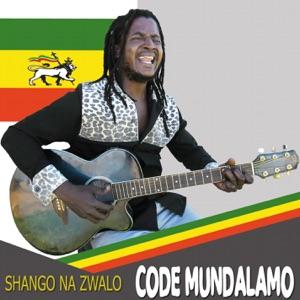 Code Mundalamo - Tshedza Tsha Lushaka