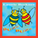 Bumblebee (Buzz Buzz) - The Laurie Berkner Band