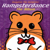 Hampton the Hamster - The HampsterDance Song artwork