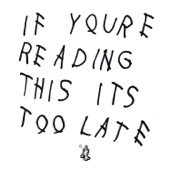 Drake - No Tellin'