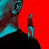Pyhimys - Jättiläinen (feat. Aksel Kankaanranta) artwork
