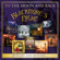 Blackmore's Night & Ritchie Blackmore's Rainbow - To the Moon and Back - 20 Years and Beyond