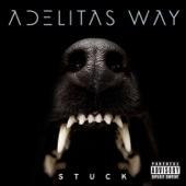 Adelitas Way - Dog On a Leash