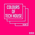 Colours of Tech House, Vol. 12