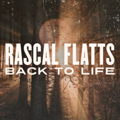 [Download] Back to Life MP3