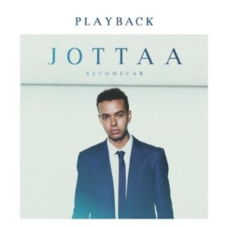 cd jotta a essencia playback gratis