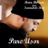 Pare Uşor (feat. Sarmalele Reci) - Single, Boier Bibescu