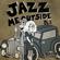 Scott Bradlee's Postmodern Jukebox - Jazz Me Outside, Pt. 1