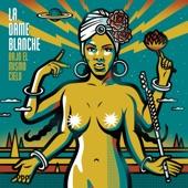 La Dame Blanche - Ave María