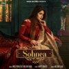Miss Pooja - Sohnea (feat. Millind Gaba) artwork