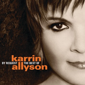 By Request - The Best of Karrin Allyson