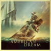 Thomas Bergersen - American Dream  artwork