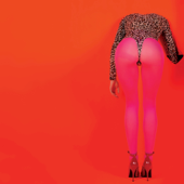 MASSEDUCTION-St. Vincent
