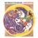 "Bob Marley & The Wailers - Buffalo Soldier (12"" Mix)"