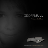 The Letter - Geoff Mull