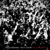 All At Once (Deluxe Edition), The Airborne Toxic Event
