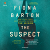 Fiona Barton - The Suspect (Unabridged)  artwork